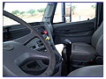 2006 Freightliner CL1200 425 Factory Day Cab